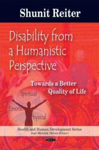 Disability-from-a-Humanistic-Perspective-Towards-a-Better-Quality-of-Life