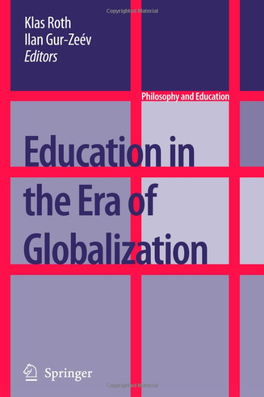 Education-in-the-Era-of-Globalization