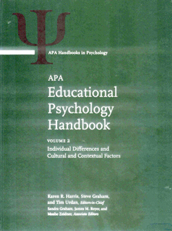 Educational-Psychology-Handbook-vol-2