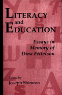 Literacy-and-Education-Essays-in-memory-of-Dina-feitelson