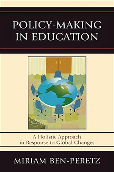Policy-Making-in-Education-A-Holistic-Approach-in-Response-to-Global-Changes