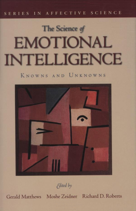 Science-of-Emotional-Intelligence