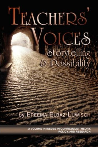 Teachers-Voices-Storytelling-and-Possibility