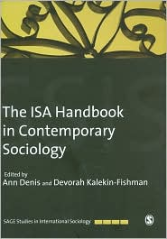 The-ISA-Handbook-in-Contemporary-Sociology