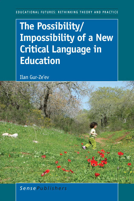 The-Possibility-Impossibility-of-a-New-Critical-Language-in-Education