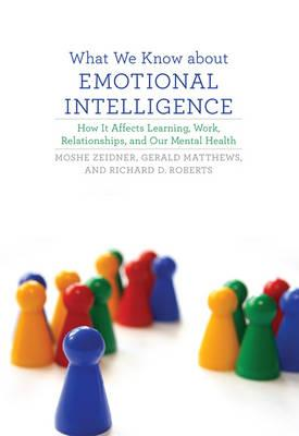 What-We-Know-about-Emotional-Intelligence