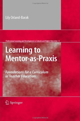 learning-to-mentor-as-praxis