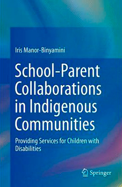 School-Parent-Collaborations-in-Indigenous-Communities