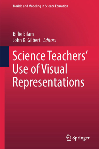 Science-Teachers-Use-of-Visual-Representations