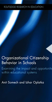 Organizational-Citizenship-Behavior-s
