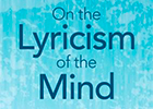 lyricism of the mind book picture