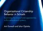 Organizational-Citizenship-Behavior-s-h